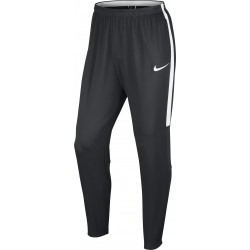 Sudadera Nike Training dri fit