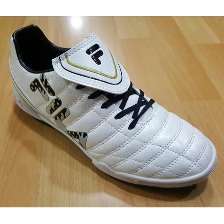 Zapatillas Fila Futbol