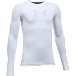 Camiseta Under Armour Heat gear Niños