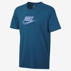 Camiseta Nike Futura Algodón
