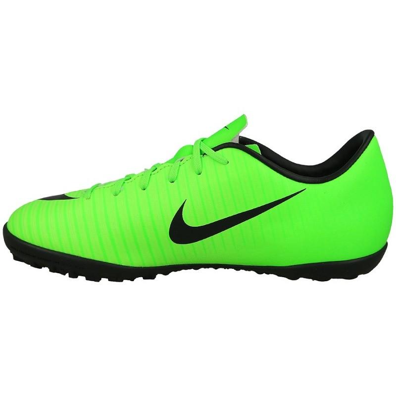zapatillas de fútbol nike