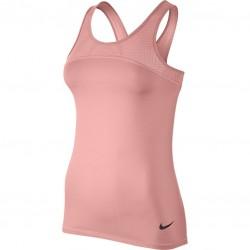 Blusa Nike Dama Pro Hypercool