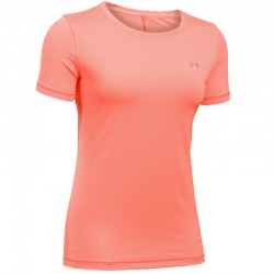 Blusa Under Armour Training Dama
