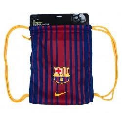 Tula Nike Barcelona Fútbol Club