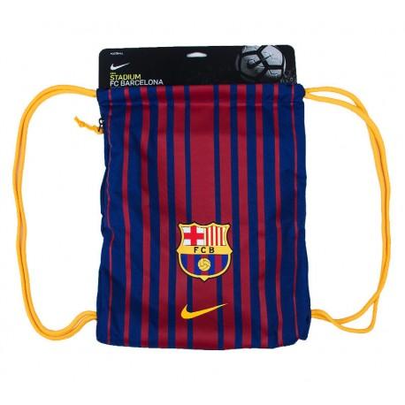4ad7dfeb37bf6 Tula Nike Barcelona Futbol Club