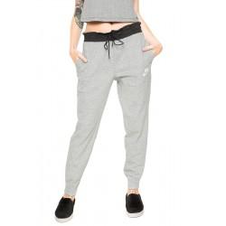 Pantalón Nike Joggers Dama