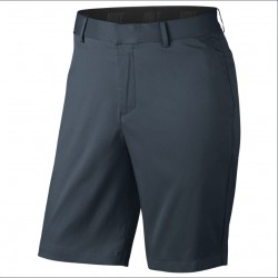 Nike Golf Bermuda Shorts