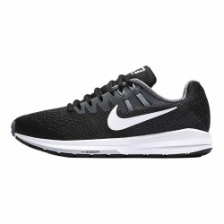 Tenis Nike Zoom Structure 20 Running