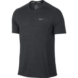 Camiseta Nike Dri Fit Entrenamiento