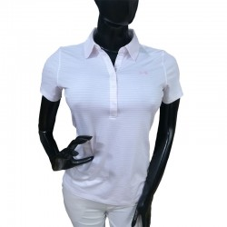 Polo Under Armour Dama Golf