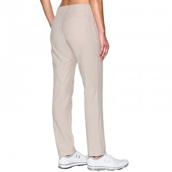 Pantalon Largo Under Armour Golf Dama