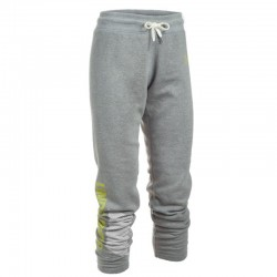 Pantalon de Sudadera Under Armour Dama algodon