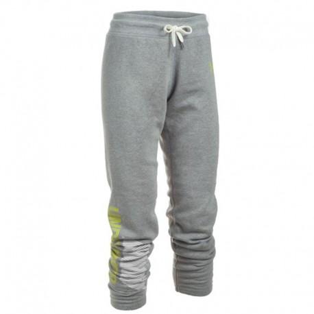 2cc4b8b463a65 Pantalon de Sudadera Under Armour Dama algodon