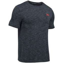 Camiseta Under Armour sin costuras para hombre