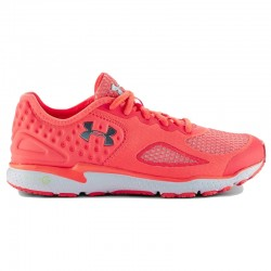 Tenis Dama Under Armour Mantis