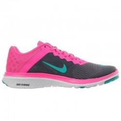 Tenis Dama Nike FS Lite Run