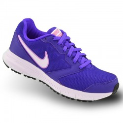 Tenis Nike Dama Downshifter 6