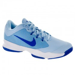 Tenis Dama Nike Air Zoom Ultra Tennis