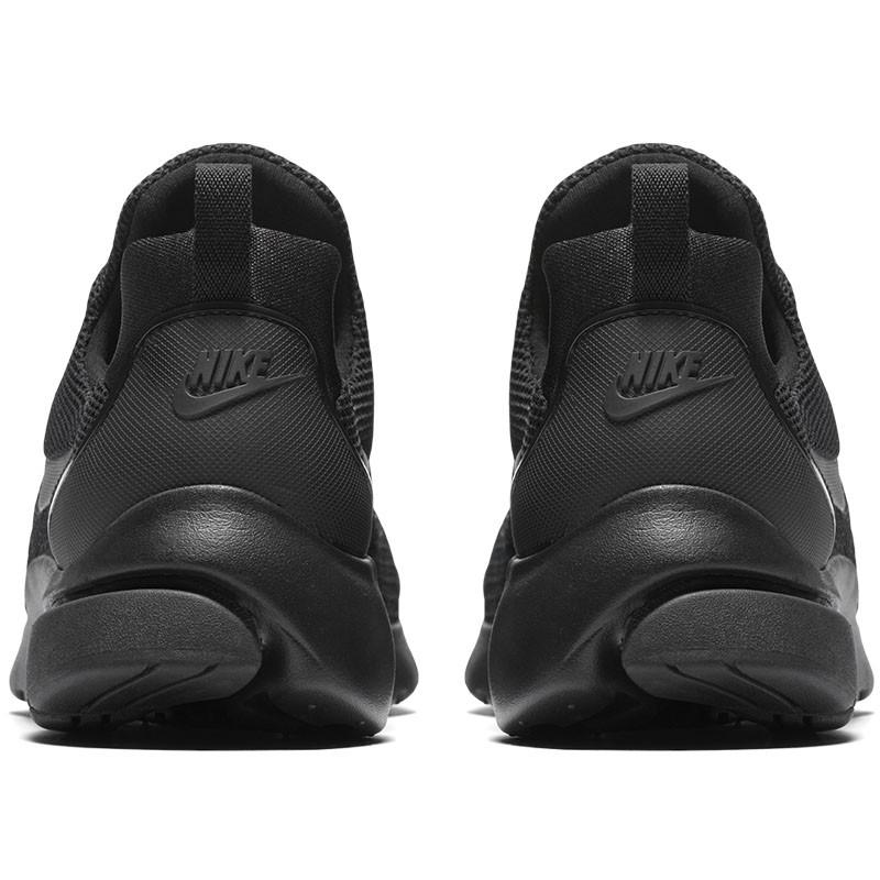 online store df2eb 120e3 Tenis Nike Presto Fly Dama