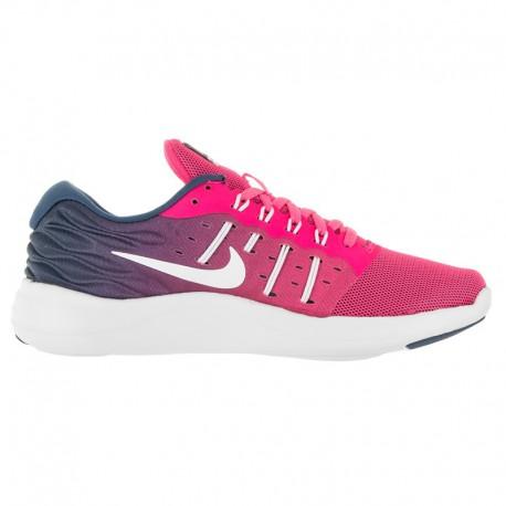 Tenis Dama Nike Lunarstelos