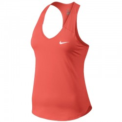Blusas Esqueleto Dama Nike Pure Tank