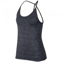 Blusa de tiras Nike Dry Miler Strappy Tank