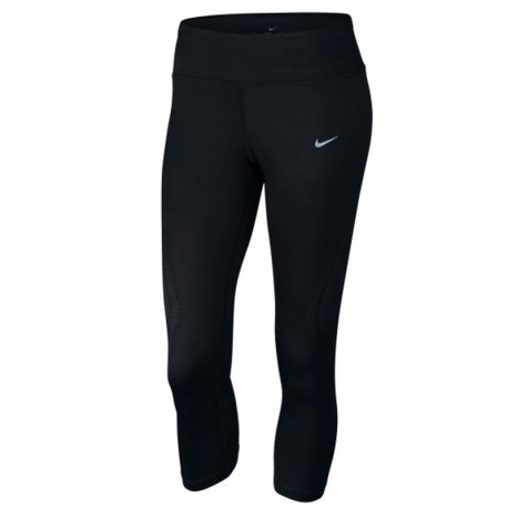 Licra Nike Dama Epic Running Crop