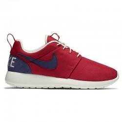 Tenis para hombre Nike Roshe One Retro