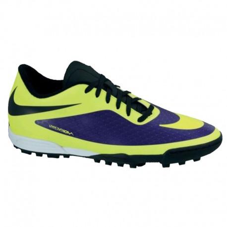 Zapatilla Nike Hypervenom TF