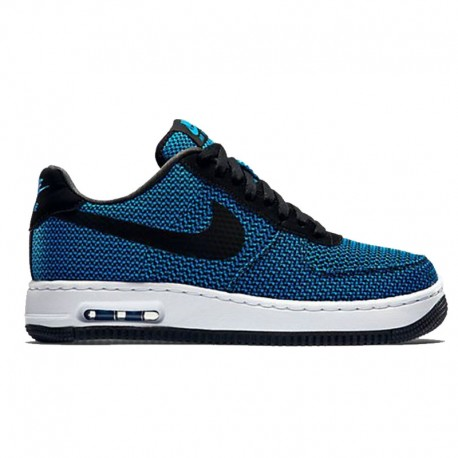 Tenis para Hombre Nike Air Force 1 Elite TX