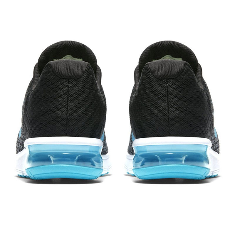 ed47dcd798 Tenis Nike Air Max Sequent 2 Hombre