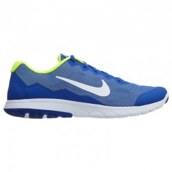 Tenis Nike Flex Experience RN4 Azul