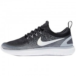 Tenis Nike Free Dama Run Distance 2