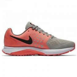 Tenis Dama Nike Air Zoom Span