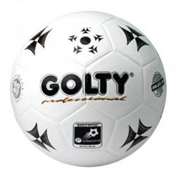 Balon Golty Microfutbol Competition 60/62 Blanco
