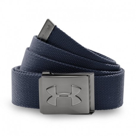 Correa Riata Under Armour Azul