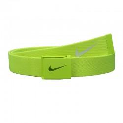 Correa Riata Nike Verde