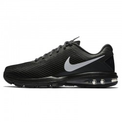 Tenis Nike Air Max Full Ride Tr 1.5 Negro
