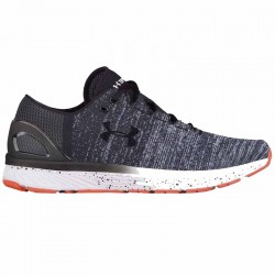 Tenis Under Armour Charged Bandit 3