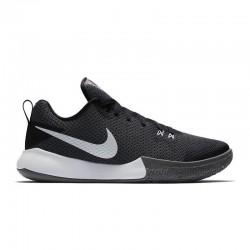 Tenis Nike Zoom Live Ii Negro