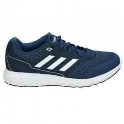 Tenis adidas Duramo Lite 2.0 Azul