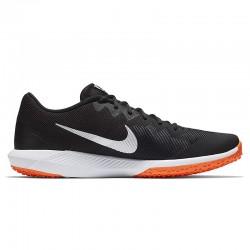Tenis Entrenamiento Nike Black Retaliation
