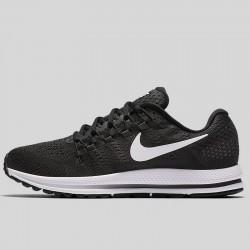 Tenis Nike Air Zoom Vomero 12 Running Negro