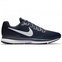 Tenis Nike Air Zoom Pegasus 34 Hombre