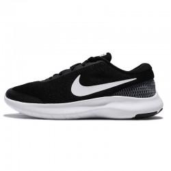Tenis Nike Flex Experience Rn 7 para Mujer
