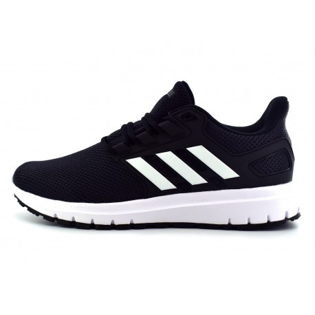 the best attitude ea265 67389 Para Tenis 2 Cloud Adidas Black Energy Hombre 1wT1q6