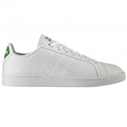 Tensi adidas Cloudfoam Advantage Clean
