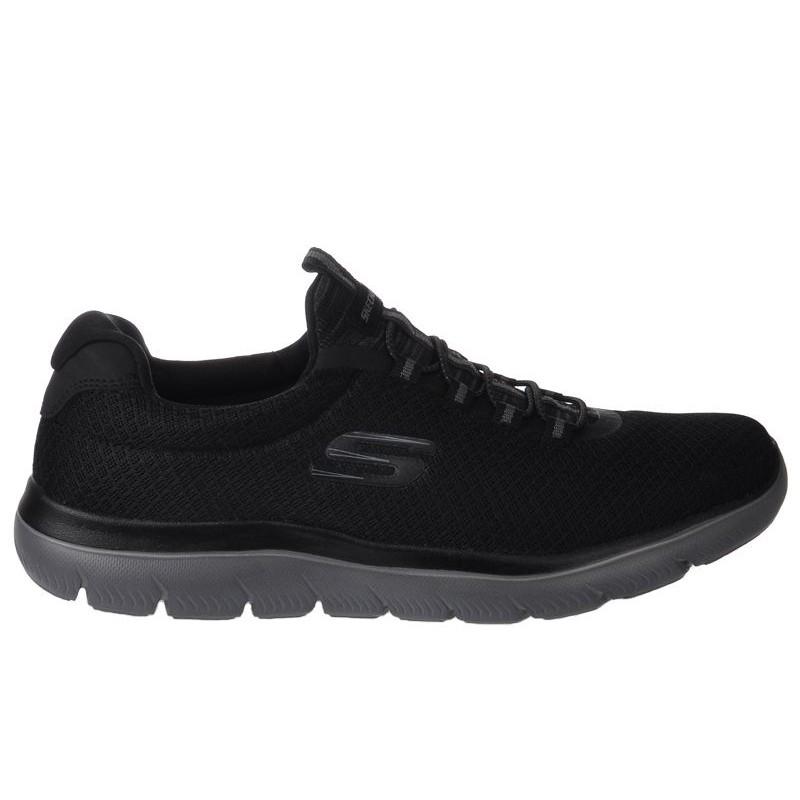 zapatos deportivos tenis skechers