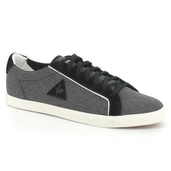 Zapatos Le Coq Sportif Feret Atl Summer Craft