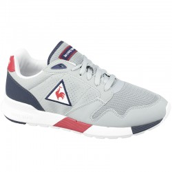 Tenis Le Coq Sportif Omega X Sport Mujer / Hombre